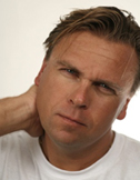 Acupuncture Jacksonville For Neck Pain