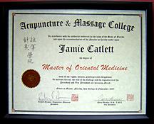 Oriental-Medicine-Jacksonville