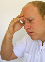 Acupuncturist for depression in Jacksonville