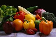 veggies103
