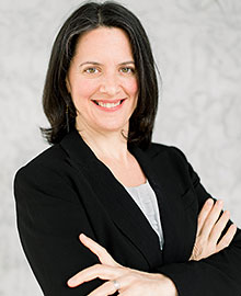 Gretchen L. Gonzalez