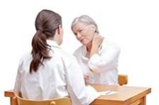 Fibromyalgia Alternative Treatments In Jacksonville , FL - Jacksonville  Acupuncture Clinic